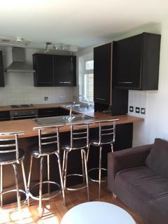 1 bedroom house share to rent - Park Student Village, 200 Norfolk Park, Sheffield