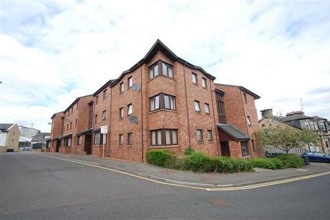 2 bedroom apartment to rent - Saffronhall Lane, Hamilton