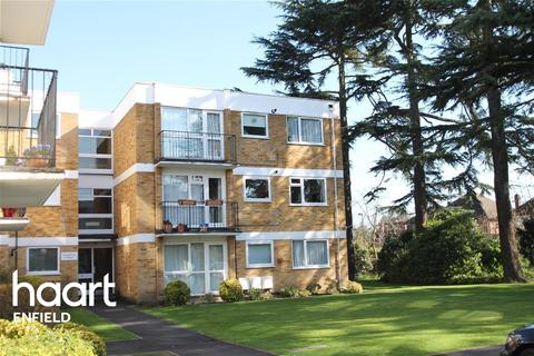2 bedroom flat to rent - Paddock Lodge, Enfield