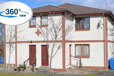 1 bedroom flat to rent - Murray Terrace, Smithton, Inverness, IV2 7WX