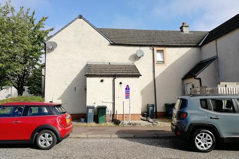 2 bedroom terraced house to rent - South Gyle Wynd, Edinburgh