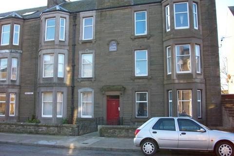 2 bedroom flat to rent - T/L, 330 King Street, Dundee, DD5 2BA