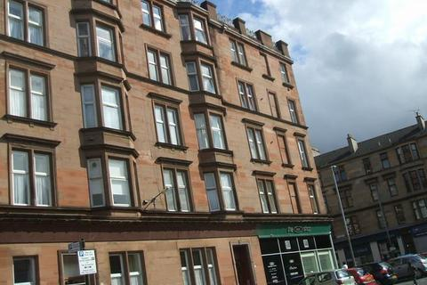 3 bedroom flat to rent - Cromwell Street, St Georges X, Glasgow, G20