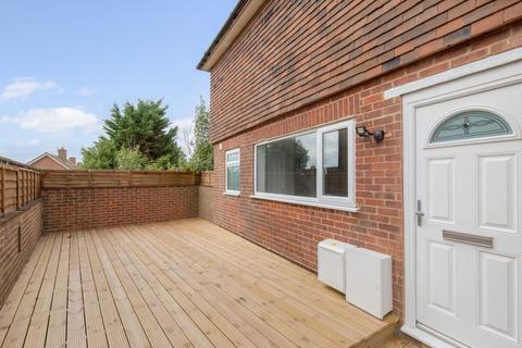 1 bedroom house for sale - Sutton Close, Brighton