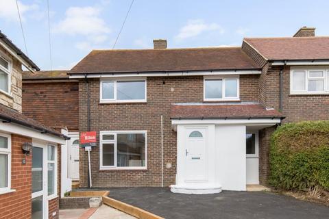 2 bedroom house for sale - Sutton Close, Brighton