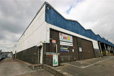 Property to rent - Richardshaw Business Centre, Pudsey
