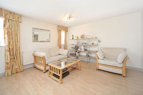 2 bedroom apartment to rent - Artesian Road, London