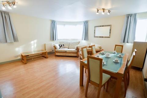 2 bedroom apartment to rent - Artesian Road, London