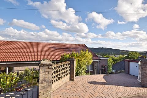 4 bedroom bungalow for sale - Belmont Street, Kilsyth, Glasgow, G65