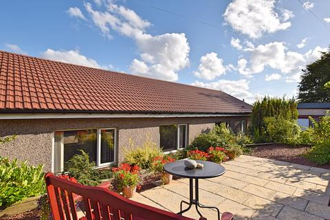 4 bedroom bungalow for sale - Belmont Street, Kilsyth, Glasgow, G65