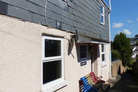 3 bedroom cottage for sale - Wistaria Place, Kingsbridge