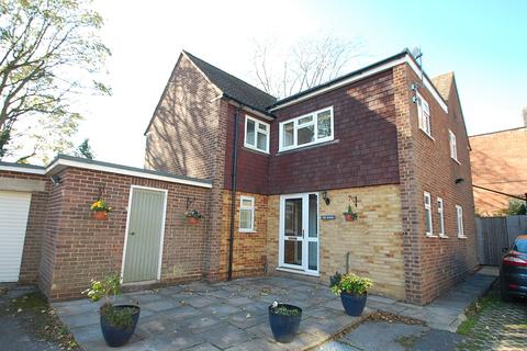 5 bedroom detached house to rent - Austenwood Lane, Chalfont St Peter, SL9