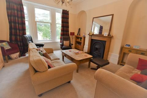 4 bedroom duplex to rent - Broomhill Road, West End, Aberdeen, AB10