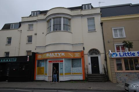 1 bedroom flat to rent - High Street, Cheltenham GL50