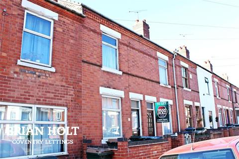 3 bedroom detached house to rent - Newcombe Road