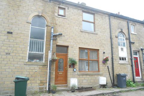 4 bedroom terraced house for sale - Victoria Street , Wilsden BD15