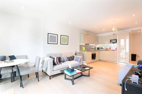 1 bedroom flat to rent - St. Gabriel Walk, London, SE1