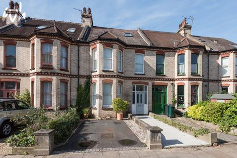 5 bedroom terraced house for sale - Wilbury Avenue, Hove BN3