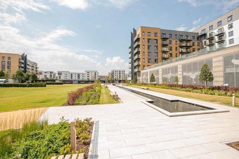 1 bedroom apartment to rent - The Peninsula, Pegasus Way, Gillingham, Kent, ME7