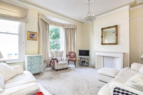 4 bedroom terraced house for sale - Chesham Street, Brighton, East Sussex, BN2