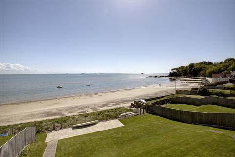5 bedroom detached house for sale - Pier Road, Seaview, Isle of Wight
