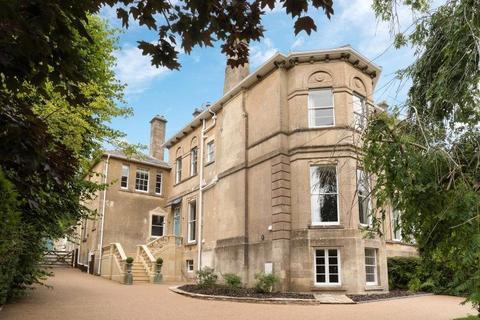 6 bedroom semi-detached house for sale - College Road, Lansdown, Bath, BA1