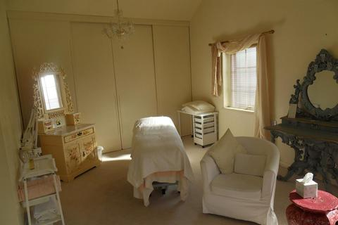 Beauty Room To Rent South Yorkshire