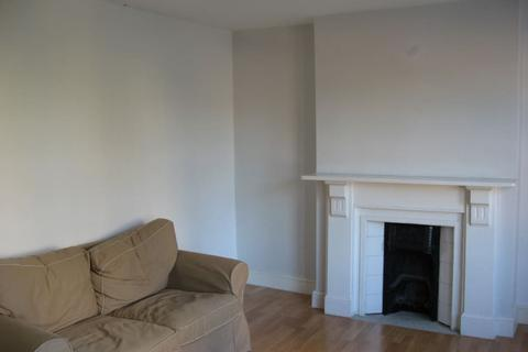 1 bedroom flat to rent - 260C Brockley Road, SE4