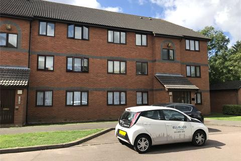 2 bed flats to rent in lower edmonton latest apartments onthemarket