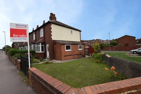 2 bedroom terraced house for sale - Whingate Road, Leeds, West Yorkshire