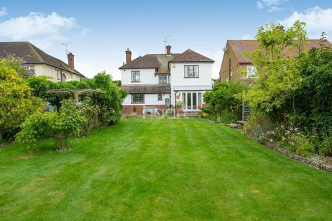 4 bedroom detached house for sale - Chelmerton Avenue, Chelmsford