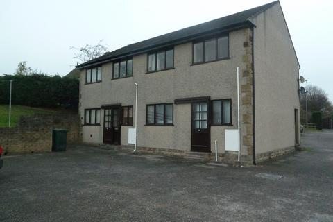 1 bedroom flat to rent - Sharphaw Avenue, Skipton, North Yorkshire BD23