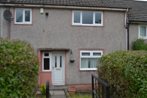 3 bedroom house to rent - Tweed Avenue, Foxbar, Paisley, Renfrewshire PA2
