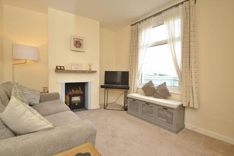 2 bedroom semi-detached house to rent - Freemantle