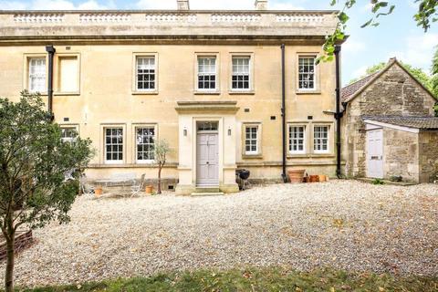 3 bedroom semi-detached house to rent - Bathford Hill, Bathford, Bath, Somerset, BA1