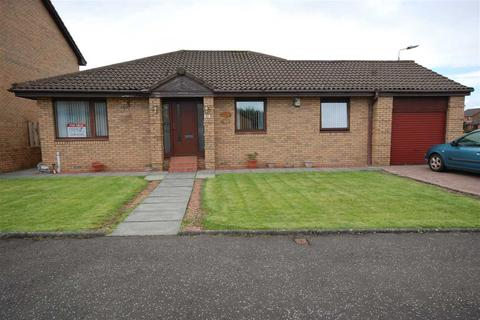 3 bedroom bungalow for sale - Hawkhill Drive, Stevenston
