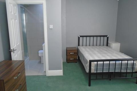4 bedroom end of terrace house to rent - Crofton Street, MANCHESTER M14