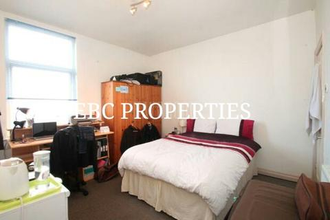 4 bedroom end of terrace house to rent - BURNS ROAD, SHEFFIELD  S6