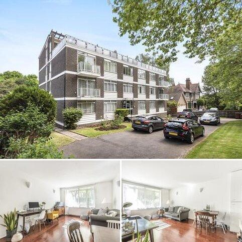 1 bedroom apartment to rent - Shepherds Hill,  Highgate,  N6