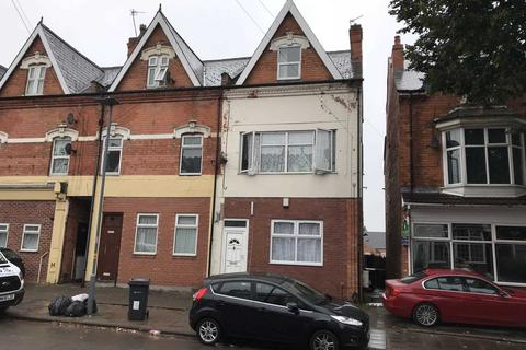 3 bedroom flat to rent - Albert Road, Stechford - ****INCLUSIVE OF COUNCIL TAX & WATER BILLS****