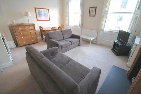 1 bedroom flat to rent - 30a crawford street, london W1H