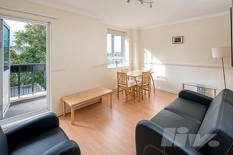 2 bedroom flat to rent - Langhorne Court, Dorman Way, St Johns Wood, NW8