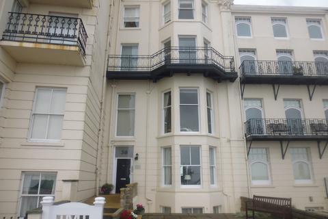 2 bedroom ground floor flat for sale - Esplanade, Scarborough, YO11