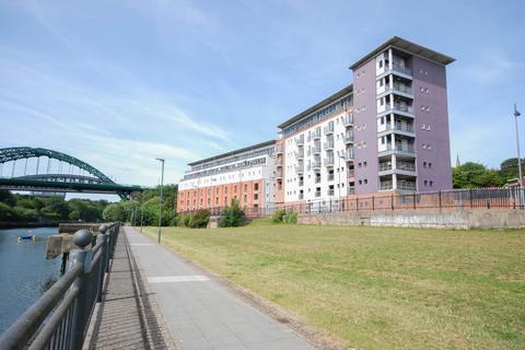 2 bedroom flat for sale - Bonners Raff, St Peters Riverside