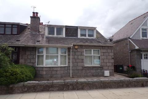 4 bedroom semi-detached house to rent - Forbesfield Road, Aberdeen, AB15