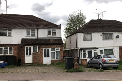 House share to rent - Eldon road, L&d