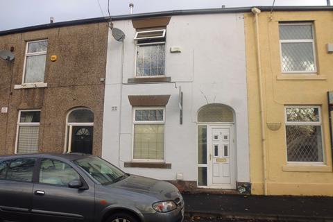 2 bedroom terraced house to rent - Eden Street, Rochdale, OL12