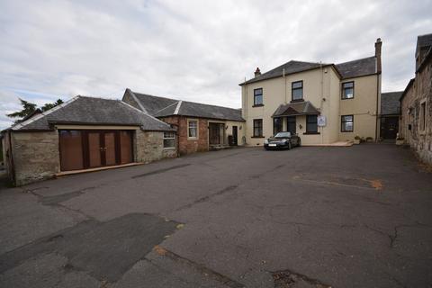 5 bedroom farm house for sale - Kilmarnock, KA2