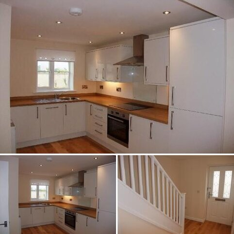 2 bedroom terraced house to rent - Oxenpill, Meare, GLASTONBURY