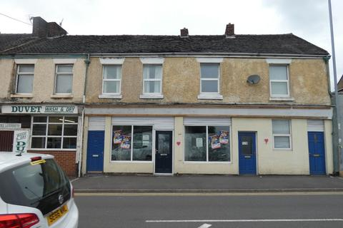 Shop to rent - London Road, Stoke-on-Trent ST4 5RW
